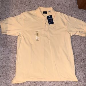 Izod Men's Collared Shirt